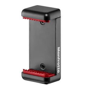 Produktshot: Manfrotto MCLAMP - YouTube Equipment