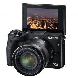 Produktshot: Nikon M3 - YouTube Equipment